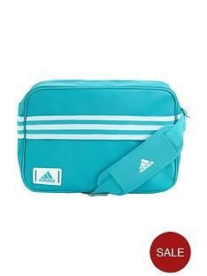 adidas-enamel-shoulder-bag-s