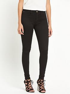 river-island-little-black-jean-mollynbspjeggings