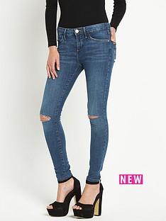 river-island-super-skinny-amelie-blur-jeans