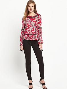 river-island-lace-insert-top