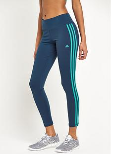 adidas-basic-3s-tightsnbsp