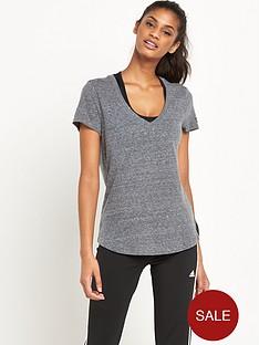 adidas-the-v-t-shirt