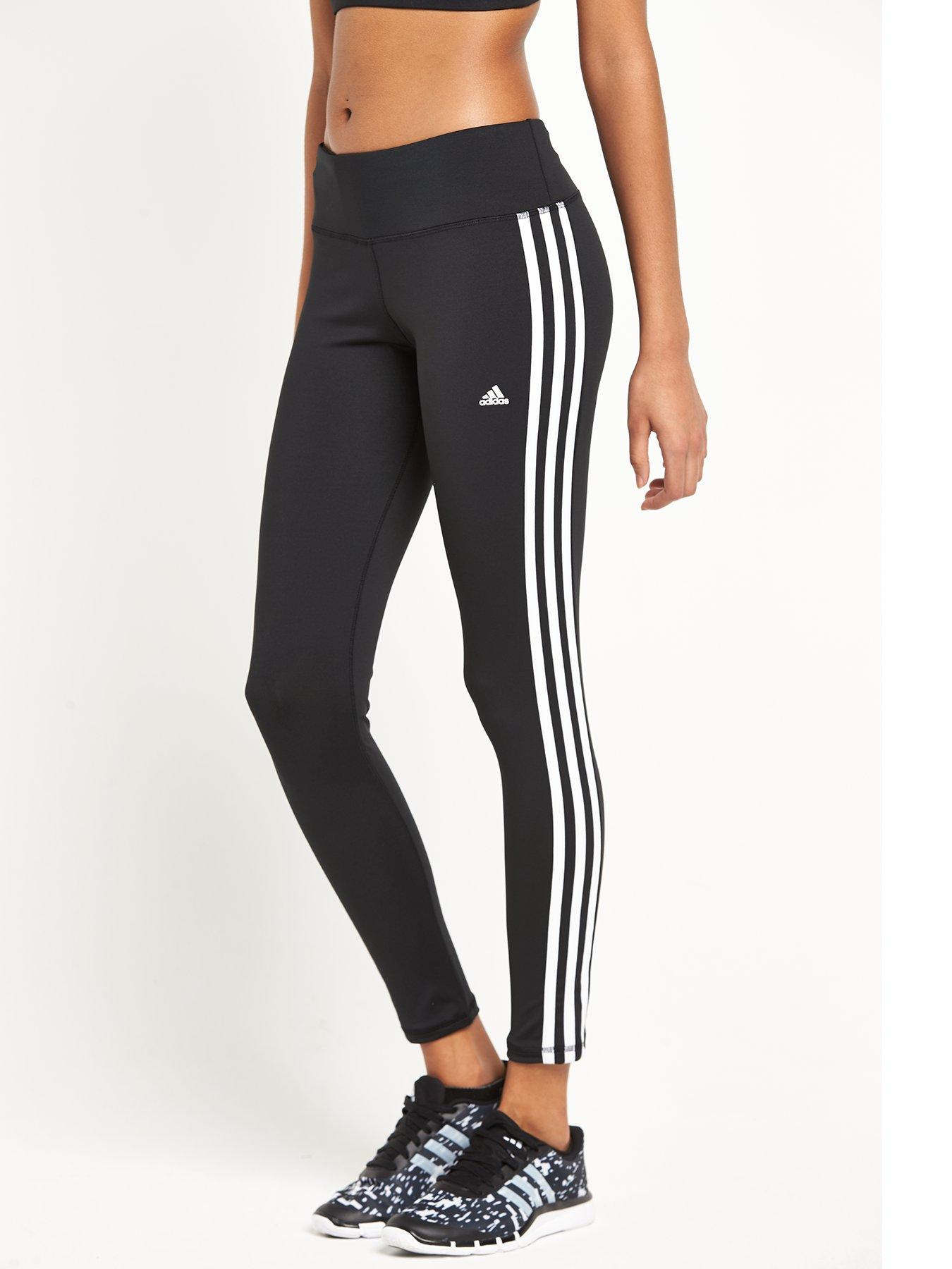 Decathlon Adidas Leggings Up To 74 Off Free Shipping