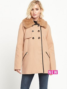 river-island-60s-pea-coat