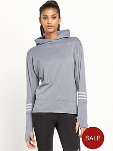 adidas-response-icon-hoodienbsp