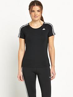 adidas-basics-3s-t-shirt
