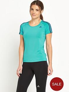 adidas-basic-3s-t-shirt
