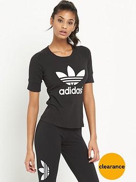 adidas-originals-train-snap-t-shirt