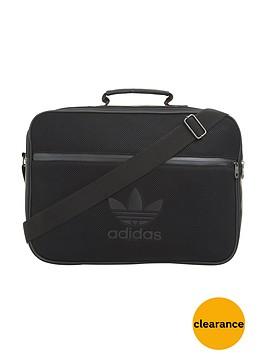 adidas-originals-airliner-bag