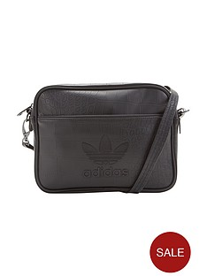 adidas-originals-airliner-clutch