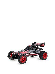 new-bright-114-velocity-buggy