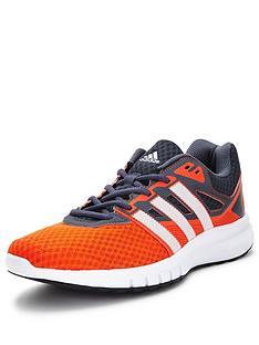 adidas-galaxy-2-mens-running-shoes