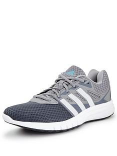 adidas-galaxy-2-mens-running-shoes