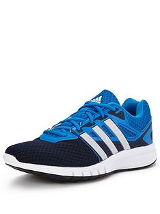 adidas-galaxy-2-mens-trainers
