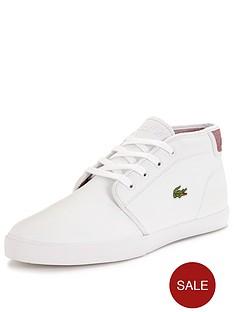 lacoste-lacoste-ampthill-116-2-spm-chukka-boot-white
