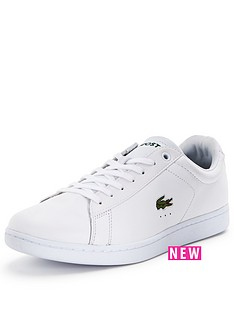 lacoste-lacoste-carnaby-evo-trainer-white