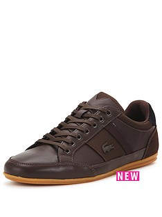 lacoste-chaymon-mens-trainers