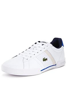 lacoste-lacoste-deston-116-1-trainer-white
