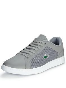 lacoste-lacoste-endliner-116-2-trainer-grey