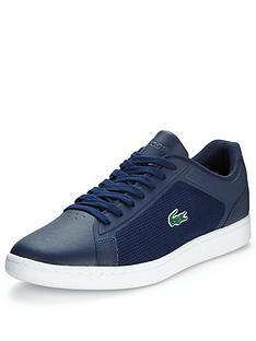 lacoste-lacoste-endliner-116-2-trainer-navy