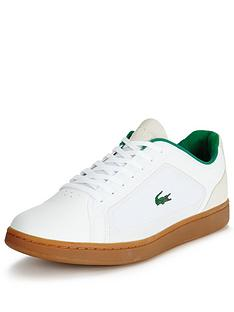 lacoste-lacoste-endliner-116-3-trainer-white