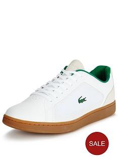 lacoste-lacoste-endliner-116-3-trainer-white