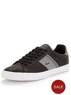 lacoste-lacoste-fairlead-116-1-trainer-black