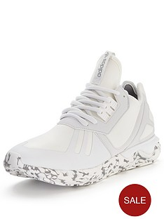 adidas-originals-tubular-runnernbsptrainers