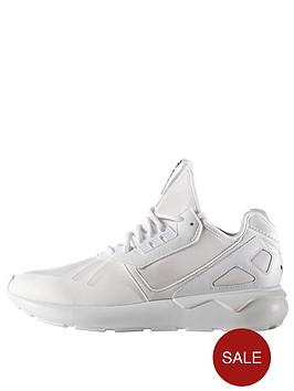 adidas-originals-tubular-runnernbsptrainers