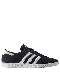 adidas-originals-hamburg-trainers
