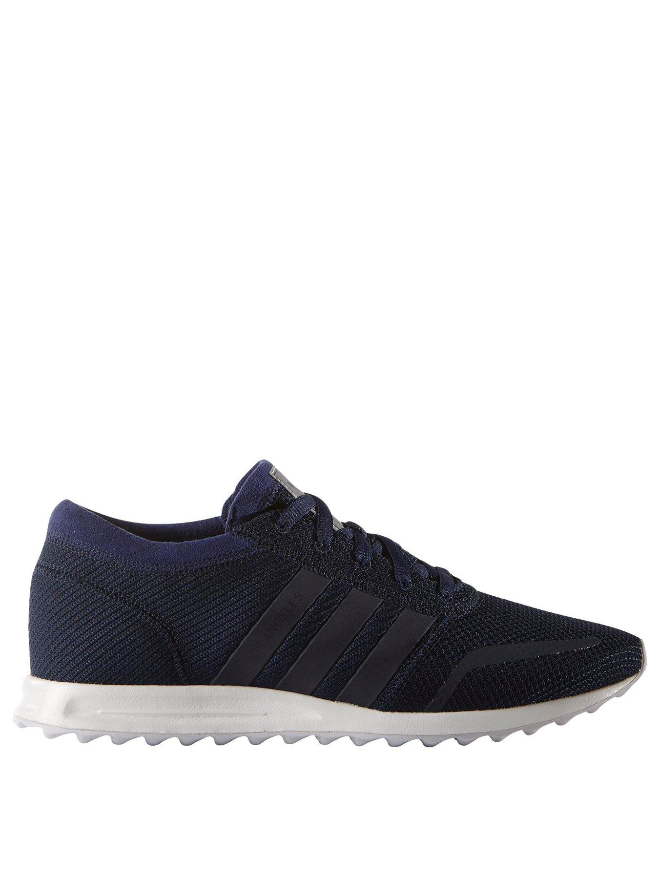 adidas mens pumps