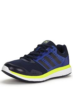 adidas-adidas-039duramo-7-m-navy