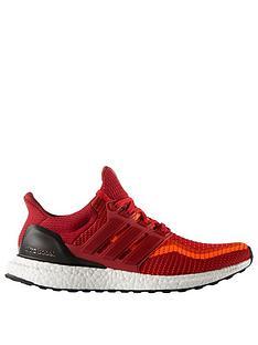 adidas-adidas-ultra-boost-redblack