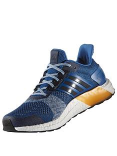 adidas-adidas-ultra-boost-st-blue