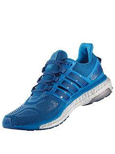 adidas-adidas-energy-boost-3-blue