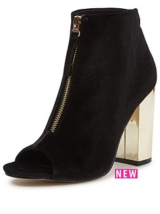 shoe-box-liberty-velvet-ankle-boot-with-gold-heel