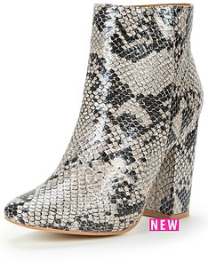 shoe-box-rhiannon-heeled-ankle-boot