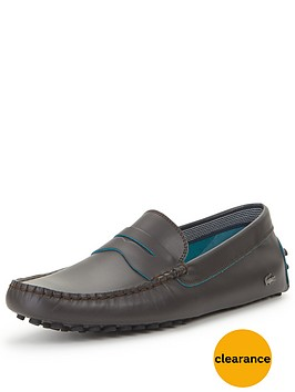 lacoste-concours-mens-loafers