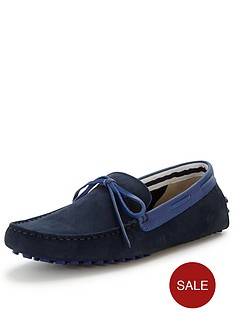 lacoste-concours-116-lacenbsploafers