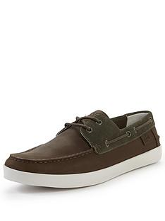 lacoste-lacoste-keellson-116-1-boat-shoe-dark-brown