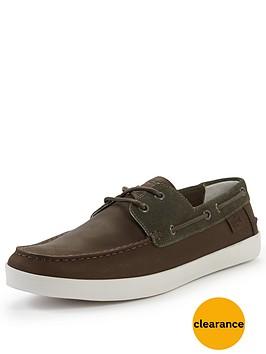 lacoste-lacoste-keellson-116-1-boat-shoe-dark-brown
