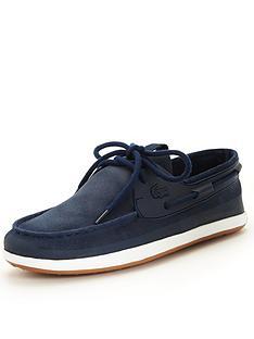 lacoste-lacoste-landsailing-116-2-boat-shoe-navy