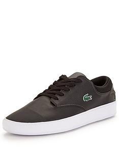 lacoste-lacoste-lifte-116-2-trainer-black