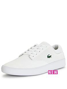 lacoste-lacoste-lifte-116-2-trainer-white