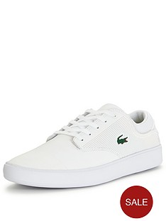 lacoste-lacoste-lifte-116-2-trainer-white