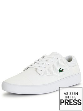 lacoste-lifte-116-2-trainer-white