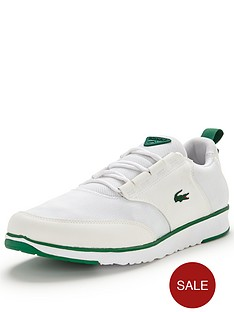 lacoste-light-116nbsptrainers