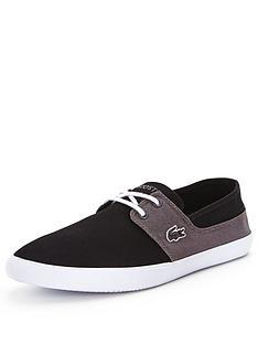 lacoste-lacoste-marice-lace-116-1-plimsoll-blackdark-grey