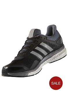 adidas-supernova-glide-8-mens-trainers