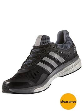 adidas-supernova-glide-8-mens-trainers